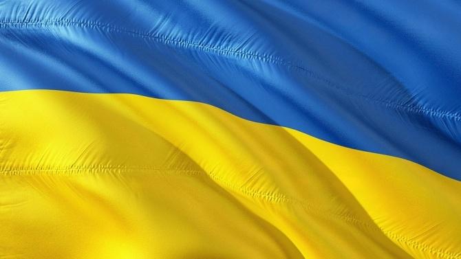 Българите в Украйна ще могат да гласуват в посолството в Киев  и в генералното консулство в Одеса