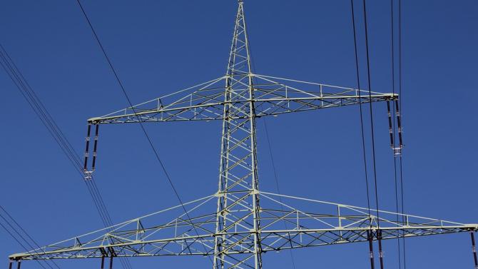 АОБР: Скандално е да се иска ново удължаване на преходния период за избор на нов доставчик на ел. енергия