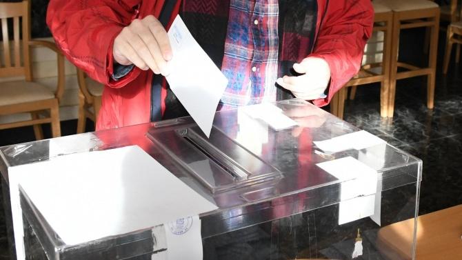 МВнР:  Андора даде съгласие за откриване на избирателни секции за изборите за Народно събрание