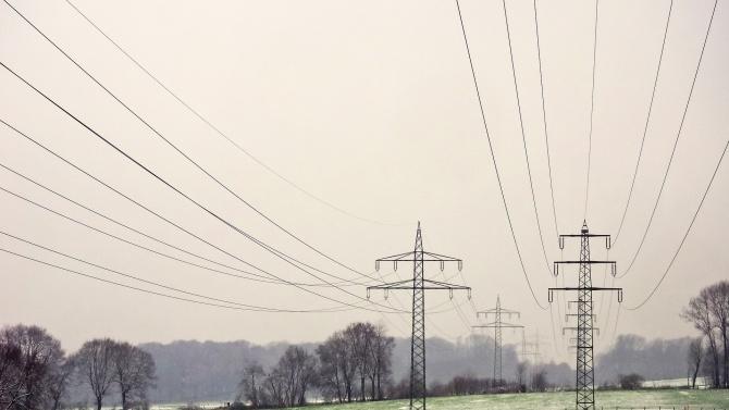 Енергийната борса затвори при средна цена 91.46 лева за мегаватчас