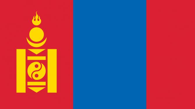 Монголия има нов премиер