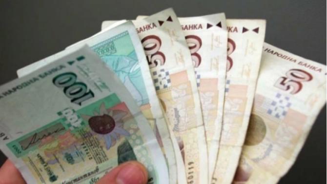 От БАДДПО отговориха на КНСБ за втората пенсия