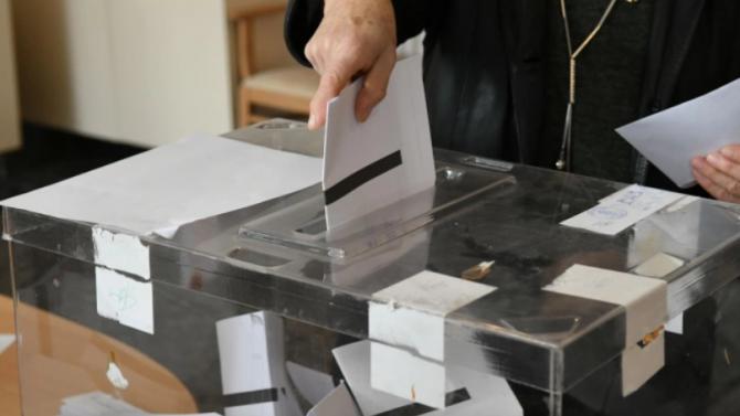 Българските граждани в Белгия ще могат да гласуват при спазване  на здравния протокол