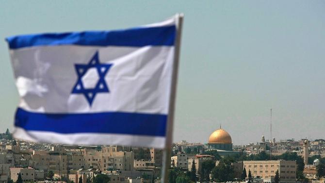 """В Израел откриха """"библейска пурпурна боя"""""""