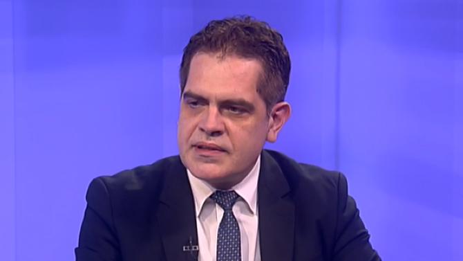 Лъчезар Борисов: България приложи най-либералните мерки, трябва да продължим да компенсираме бизнеса