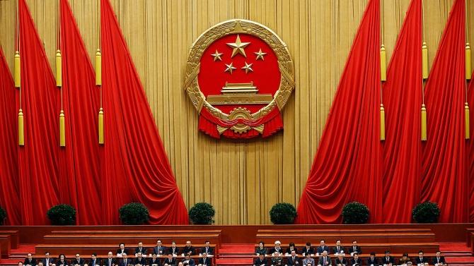 Китайската световна хегемония ще остане мираж