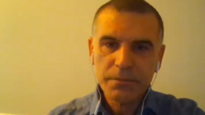 Дянков: Следващото правителство неминуемо ще вдига данъци заради пенсиите