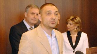 Проф. Чорбанов: Вече започва да сработва колективният имунитет