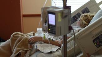 Броят на починалите от COVID-19 в Мексико надхвърли 150 хиляди души