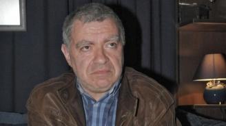 Проф. Константинов разби мита за броя на българските гласоподаватели от чужбина