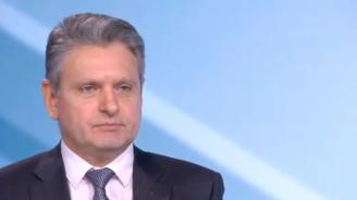 Николай Малинов: Решенията в ЕС се вземат като в АД - ние само ще слушаме и ще изпълняваме ли?