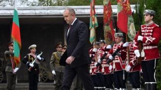 Александър Йорданов: Радев няма да спечели втори мандат, но за това ще научи, когато му дойде времето
