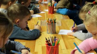 Огнище на COVID-19 е регистрирано в детска градина в Сливен