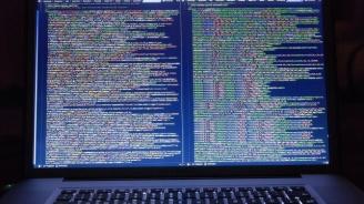 НСлС, прокуратурата и ГДБОП помогнали на ФБР да разкрие киберпрестъпления за 46 млн. долара