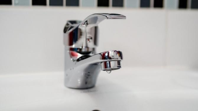 Без вода на 1 февруари в Габровско