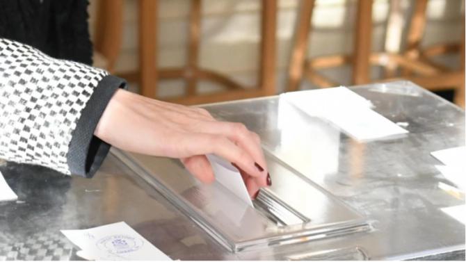Сънародниците ни в Беларус ще могат да гласуват в българското посолство в Минск