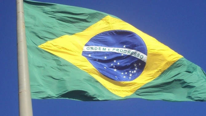 Бразилия даде съгласие за разкриване на избирателни секции