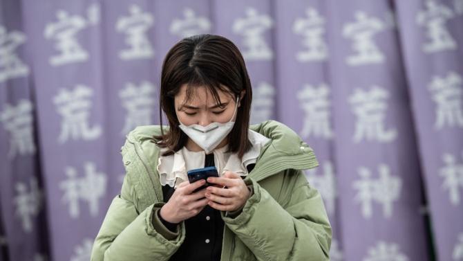 Япония продължи извънредното положение в Токио и други региони