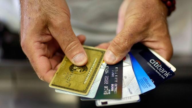 Потребителите залагат на платежни карти без такси, сочи последно проучване