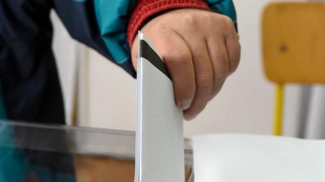 Швеция разреши провеждането на изборите на 4 април