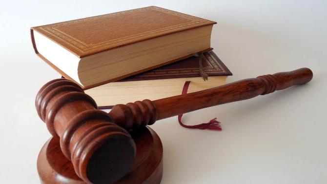 В Чехия задържаха укриващ се осъден