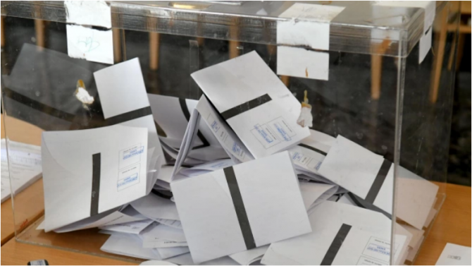 МС отпусна над 65 млн. лв. за осигуряване на честни и прозрачни избори