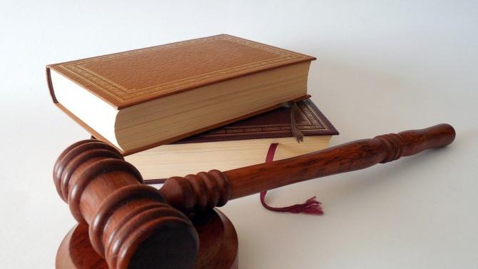 Татяна Даскалова оглави Окръжния съд в Търговище
