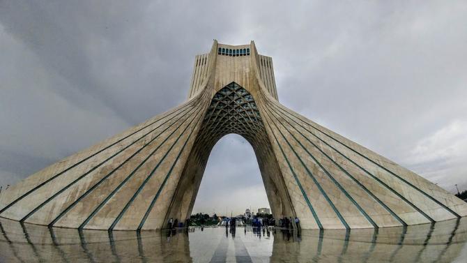 Рохани: Ядрената сделка с Иран не може да бъде променена