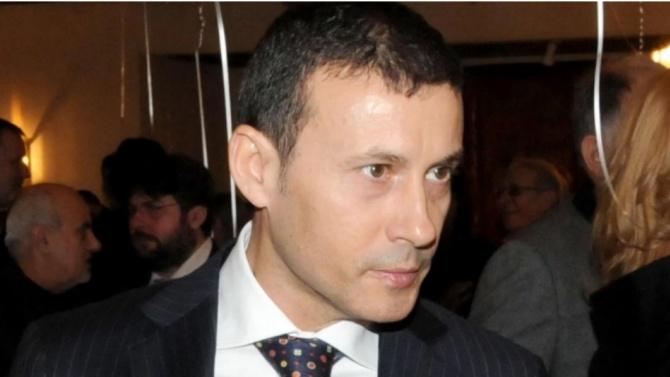 Пуснаха Миню Стайков под домашен арест