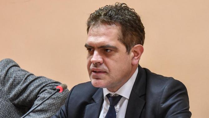 Икономическият министър: Мярката 60/40 ще продължи до септември