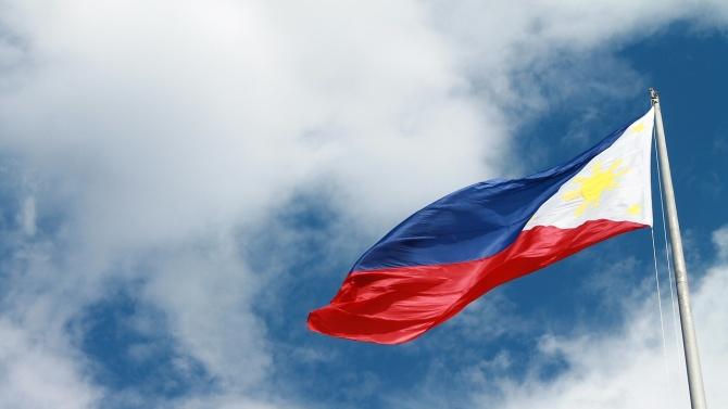 Консулството на Филипините в България става  генерално почетно консулство