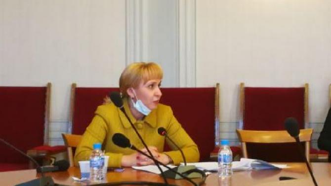 Омбудсманът поиска от депутатите изричен текст, който да забрани на банки и ЧСИ да вземат компенсациите заради COVID-19