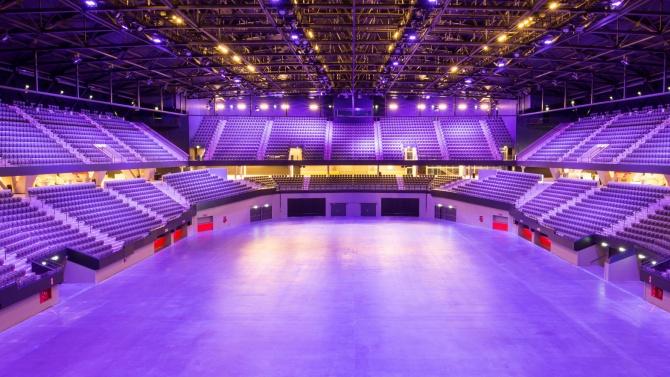 """""""Евровизия"""" през 2021 година ще се проведе по един от три сценария"""