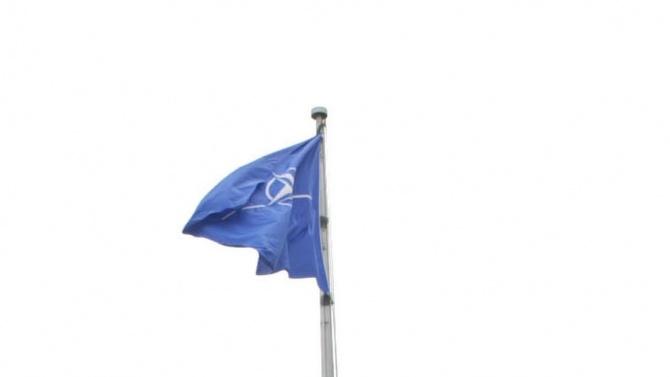 НАТО приветства удълженото действие на договора Нов СТАРТ