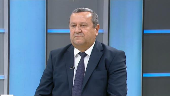 Хасан Адемов с много важна информация за втората пенсия