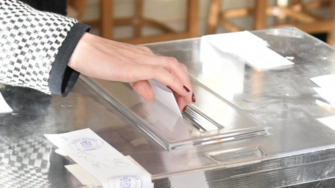 Албания даде съгласие за провеждане на изборите на 4 април 2021 г.
