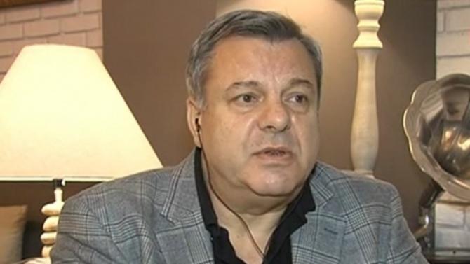 Евгений Бакърджиев: България има нужда не от поредни боричкания, а от модернизация