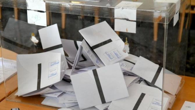 Индия даде съгласие за провеждането на избори за народни представители на 4 април