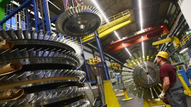 Германските компании очакват COVID рестрикциите да продължат до средата на септември