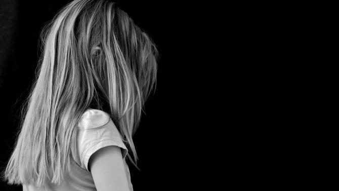 КФН погна случая с 9-годишното дете, което трябва да изплаща заем на загиналата си майка