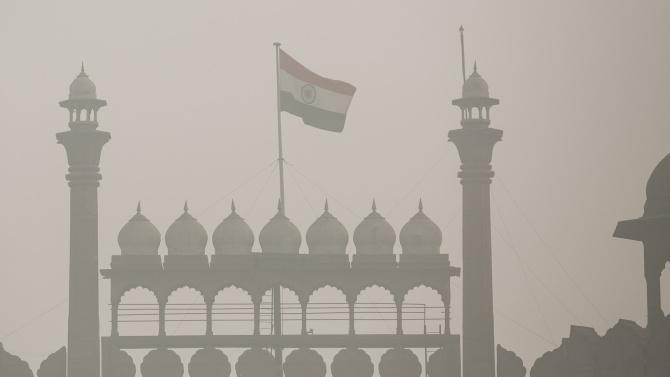 Индия потвърди хуманитарния си ангажимент към Мианма