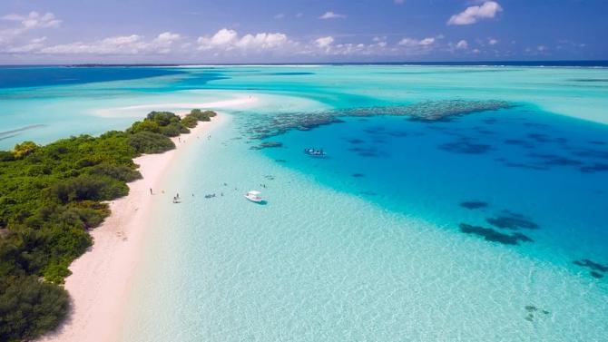 Нова измама с обаждане от Малдивите