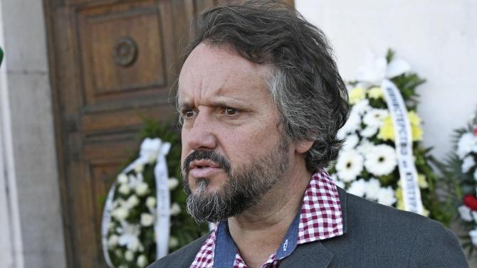 Наследниците на Николай Хайтов осъдиха Калин Терзийски за вулгарна обида, свързана с Тодор Живков