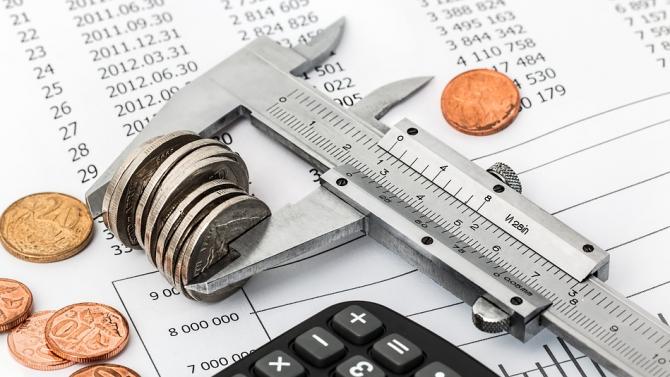 Бюджетът на Хасково за 2021 година се очаква да бъде 104,4 млн. лева