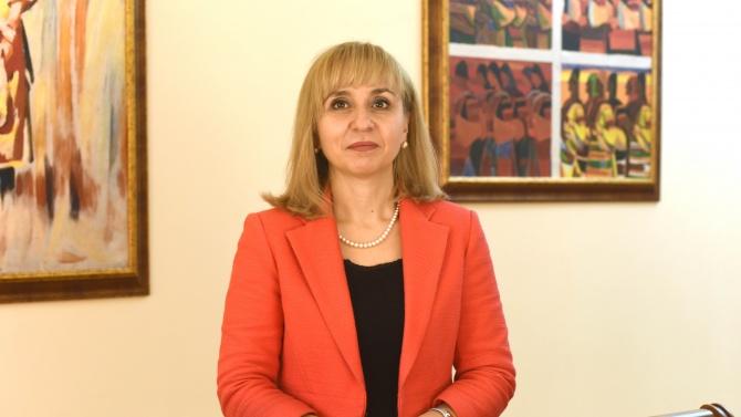 Омбудсманът поиска да отпаднат PCR тестовете за българи от Западните покрайнини, които работят, учат или се лекуват у нас