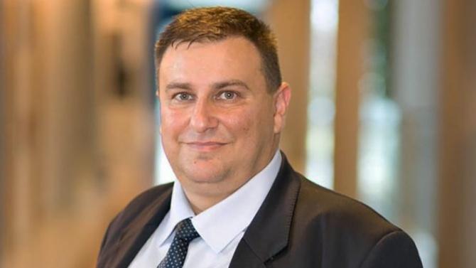 """Емил Радев: С бюджет от 305 млн. евро новата програма """"Правосъдие"""" ще насърчава ефективността на съдебните системи в ЕС"""