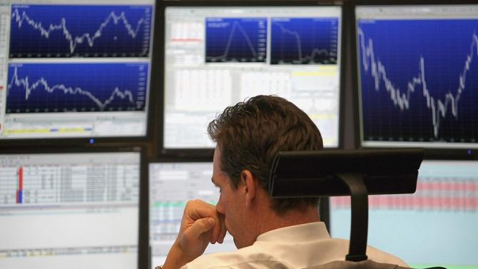 Ангел Сапунджиев: Малкият инвеститор опита да пребори големите хедж фондове
