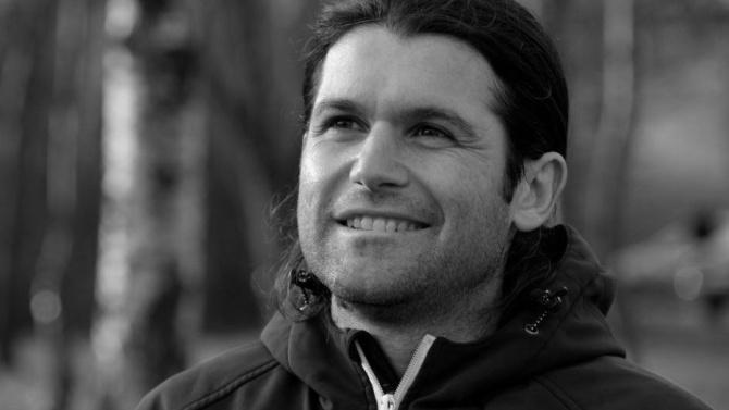 Смъртта на Атанас Скатов е огромна загуба за сливенската общественост, заяви кметът Стефан Радев