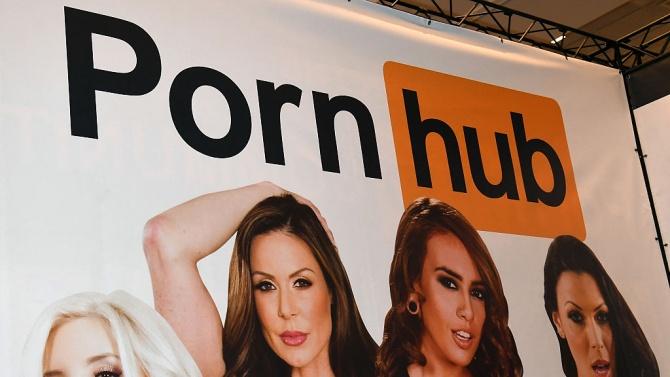 Идва ли краят на Pornhub?