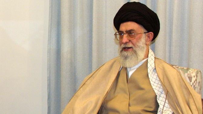 Иран обяви кога се върне към ангажиментите си по ядрената сделка